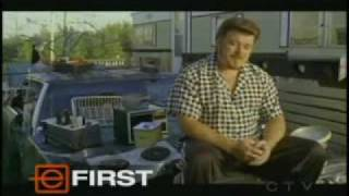 New Trailer Park Boys Movie: The Big Dirty 2006 Trailer