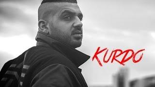 Kurdo - Wir sind nicht wie du II