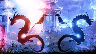 Baixar 3-Hours Epic Music Mix | MOST BEAUTIFUL MUSIC - Best Of Collection -