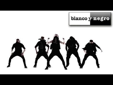Benny Benassi Feat. Gary Go - Cinema (Skrillex Remix) Dance Video