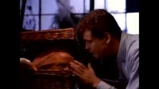 "¿Dónde te Escondes, Hermano? 3 ""Basket Case 3: The Progeny"" (1991) Trailer"