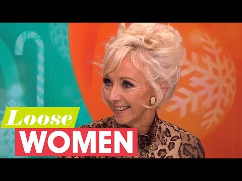 Strictly's Debbie McGee Feels Paul Daniels Would Have Loved Watching Her Dance | Loose Women