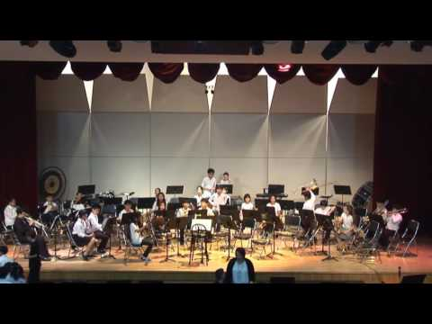 Korea International School ES 5th Grade Concert & Awards