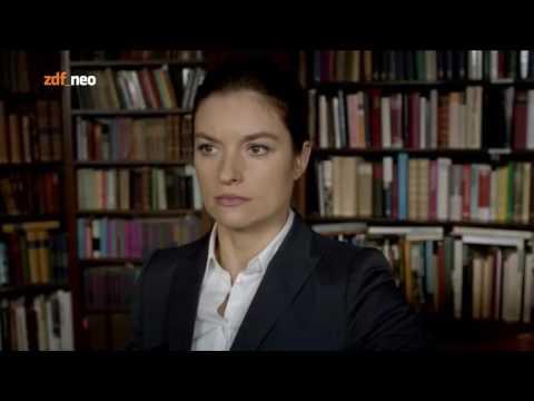 Wilsberg : das geld der anderson – Ganzer Film deutsch Krimi