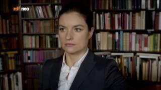 Wilsberg : das geld der anderson - Ganzer Film deutsch Krimi