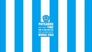 Baixar Hino do Paysandu - versão popular | Papão da Curuzu