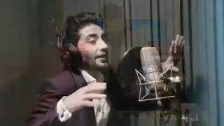 جديد 2018 كلها خانت النجم احمد العلي مع طلال الداعور Talal Daour - Klha Khanat - Ahmad Al Ali