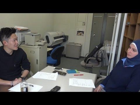 كورس اللغة اليابانية للمبتدئين