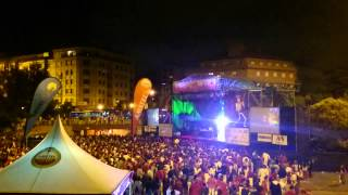 Baixar DJ Pamplona