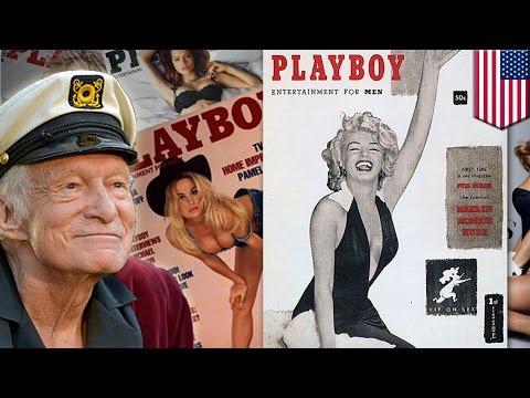 фото playboy, плейбой фото, эротика плейбой