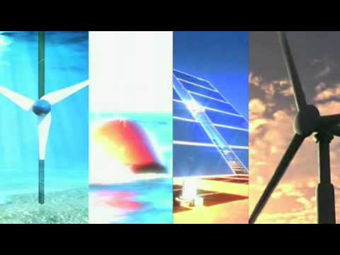 Renewable energy and transportation