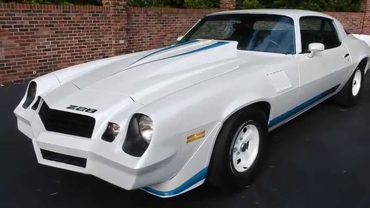 Lovely Older Camaros For Sale Pictures Inspiration - Classic Cars ...