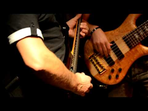 """""""FireWire"""" Band (Оверченко А.С) Close To You! Maxi Priest (cover)"""