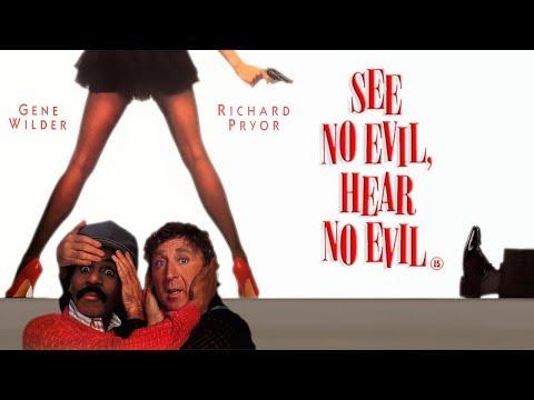 No me chilles, que no te veo - Trailer V.O