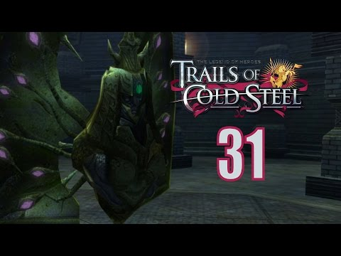the-legend-of-heroes:-trails-of-cold-steel-ps3-/-ps-vita-let's-play-walkthrough-part-31