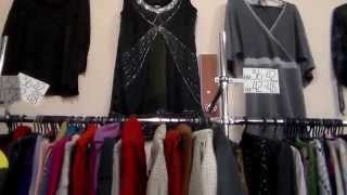 Где можно не дорого Купить Хорошие Вещи в Херсоне.(, 2014-11-27T15:43:29.000Z)