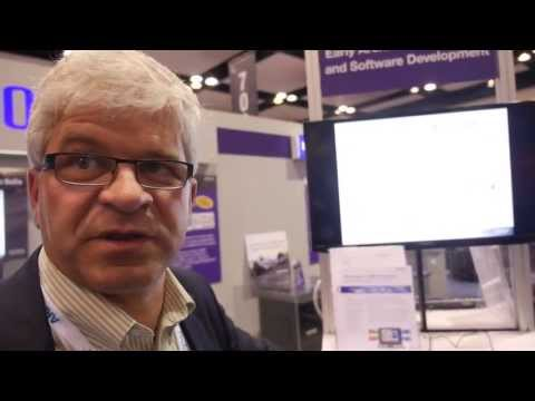 Synopsys Virtual Prototyping