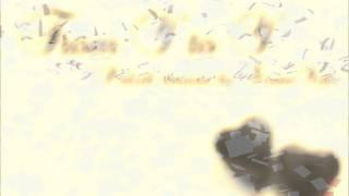 [Fandub PL] ] From Y to Y [Izumi]