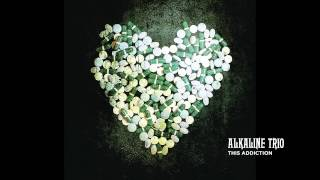 alkaline-trio---dead-on-the-floor-full-album-stream