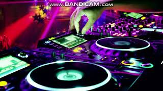 Gambar cover Dj Bang Jono And Muskurane Remix