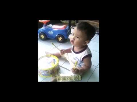 Goyang Dumang Remix Cita Citata Video By Anak Anak Lucu Instagram