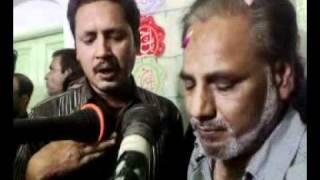 indore moharram 2012 ( irshad panjetan )
