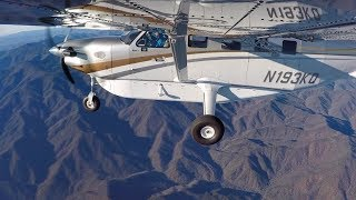 on-the-job-flying-the-mighty-kodiak-ifr-flight-vlog