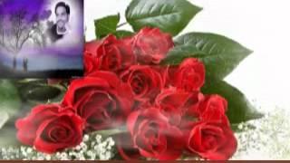 NANCY NEW BANGLA SONG Raat Nijhum