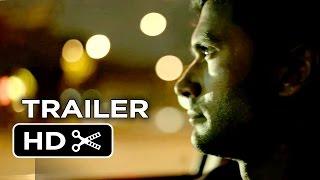 Brahmin Bulls Official Trailer (2014) - Sendhil Ramamurthy, Mary Steenburgen