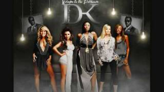 Danity Kane- Stay With Me [Lyrics + CD Quality]