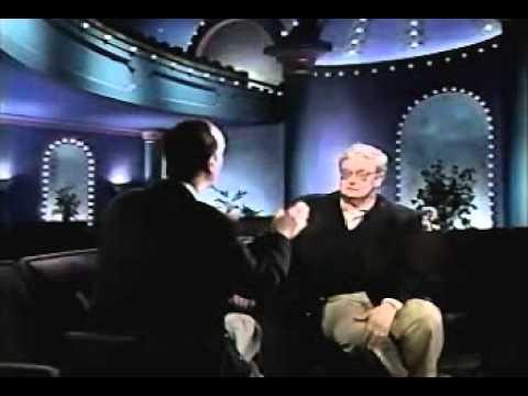 Siskel & Ebert Strange Days   Assassins   Persuasion 1995