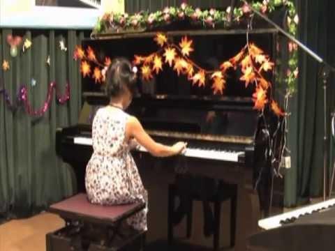 Ciptra Lớp học Piano 094 68 369 68