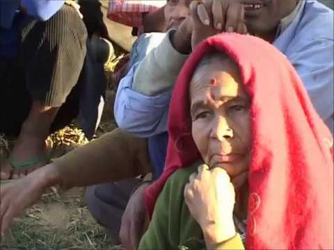 Rays of hope - a documentary of RIMS Nepal for Nepali community empowerment