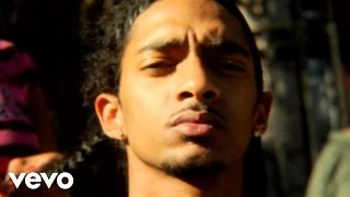 Nipsey Hussle - Hussle In The House (Clean Version)