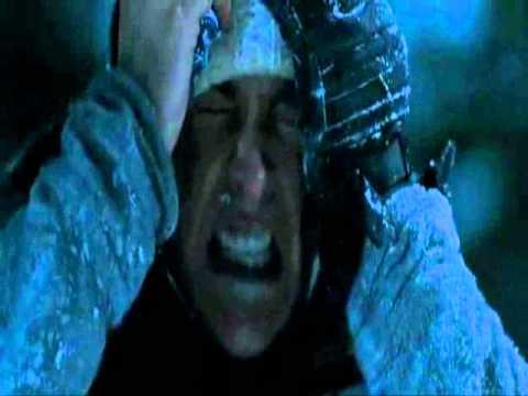Frozen Movie (Hilarious)