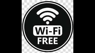 EXPRESS WIFI BY FACEBOOK FREE UNLIMITED NET TRICK ONLY 0.001% PEOPLE KNOW THIS screenshot 3