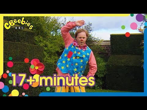 mr-tumble's-sporty-compilation- -+17-minutes!