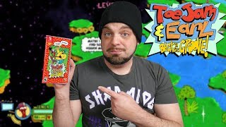 Should You BUY ToeJam and Earl Back in the Groove for Switch? | RGT 85