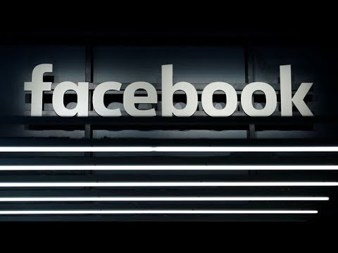Facebook is changing the focus in feeds — what are the implications?
