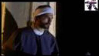 فيلم لي لي - عمرو واكد (ممنوع من العرض) 4/4