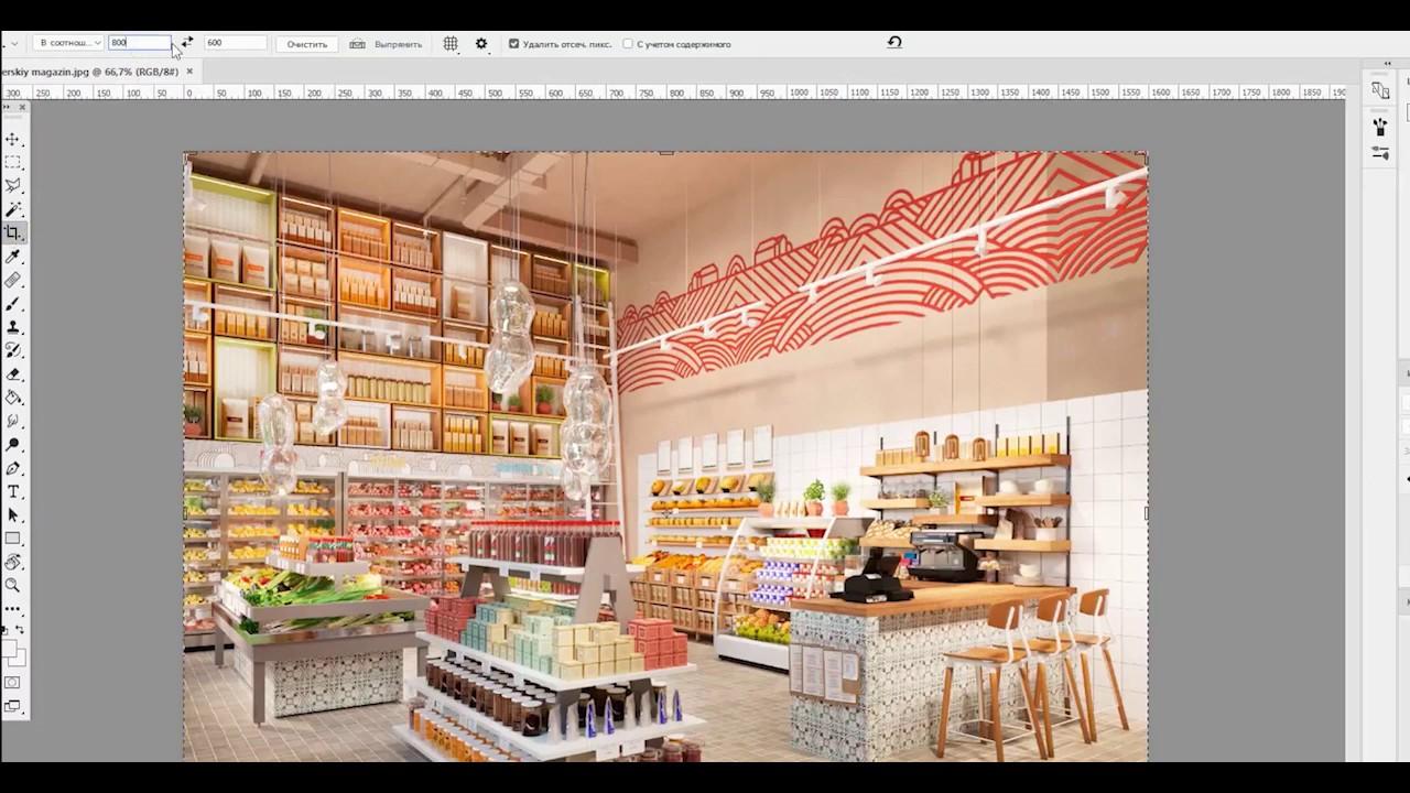 Как добавить фото в записи wordpress. Изменить размер фото в фотошопе. Добавить видео youtube в wp