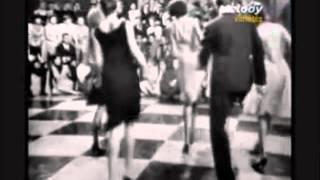 Hully Gully 1963