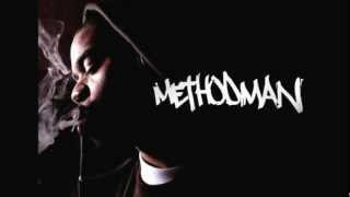 Method Man Ft. Lauryn Hill - They say