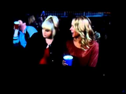 Pitch perfect initiation night scene youtube - Pitch perfect swimming pool scene ...