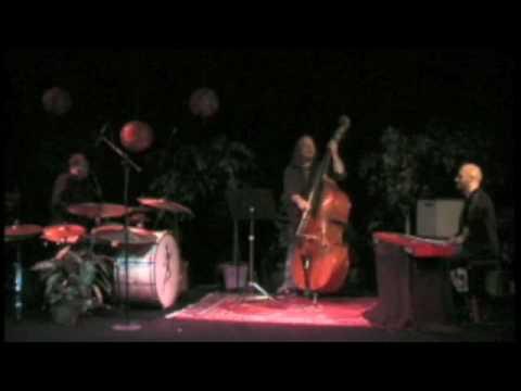 Fulero Prescott and West on Oregon Music Live