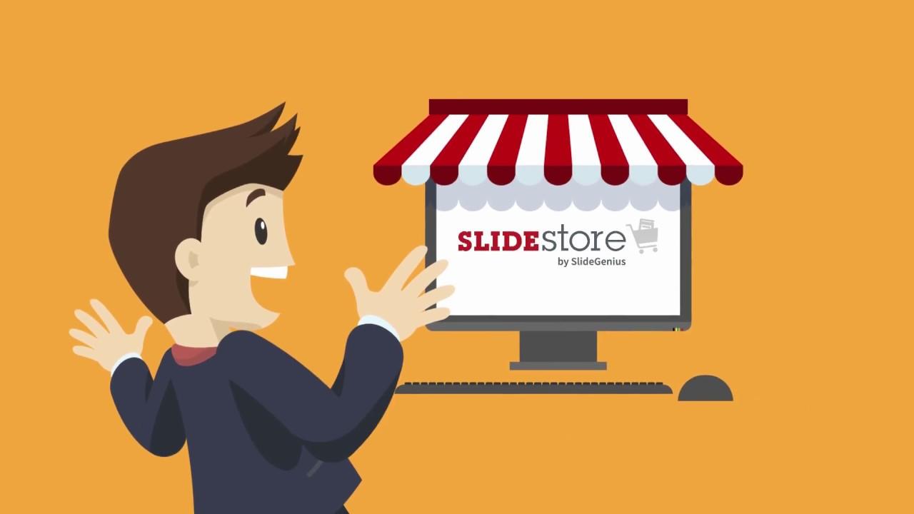 slidestore free powerpoint presentations youtube