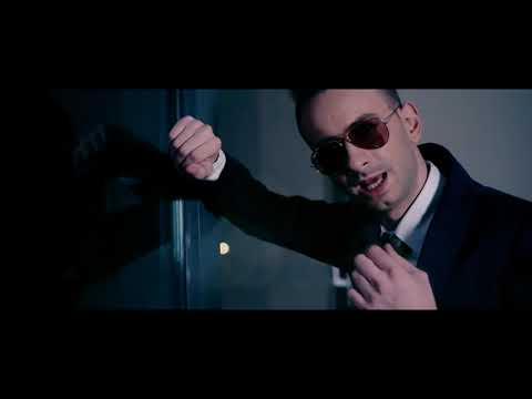 Danny - Tic tac [oficial video] 2017