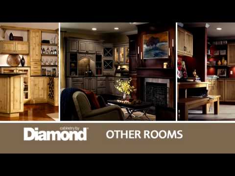 diamond-kitchen-cabinets-by-gtisupply.com-loop