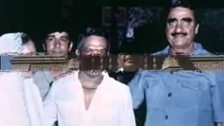 Leaked out, Varadarajan Mudaliar's Varadarajan Muniswami Mudaliar  real photo thumbnail