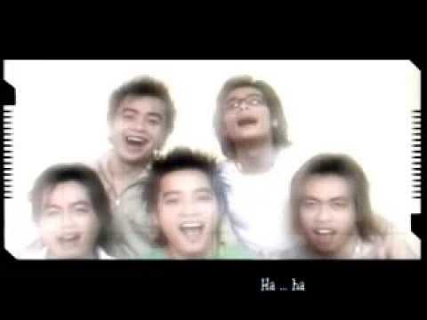 Newday-Nu cuoi Hanh Phuc
